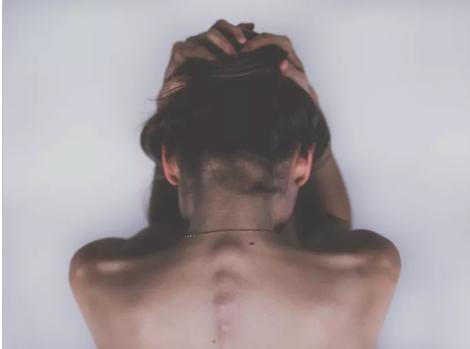 Effet rebond en ostéopathie
